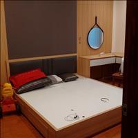Cho thuê căn hộ chung cư cao cấp An Phú tại Vĩnh Yên, giá 12 triệu/tháng