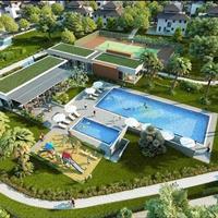 Nhà kinh doanh Ecopark Hải Dương, nhận nhà ngay, giá tốt hơn thị trường 5 triệu/m2