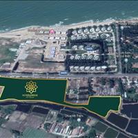 Bán đất huyện Xuyên Mộc - Bà Rịa Vũng Tàu, giá 3.08 tỷ