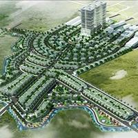 Phú Cát City nơi đầu tư sinh lời của các nhà đầu tư thông minh, chỉ từ 14 triệu/m2