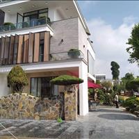 Cơ hội duy nhất sống đẳng cấp tại khu biệt thự đẳng cấp - Phú Cát City