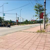 Đất nền cạnh trung tâm hành chính thành phố chỉ 800m cạnh Trung đoàn 209, giá chỉ 600 triệu