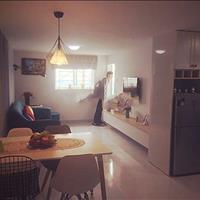 Bán căn hộ chung cư Happy Home khu đô thị DTA giá chỉ 279 triệu