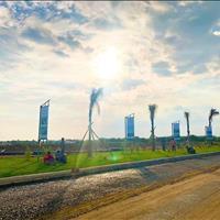 Dự án đất nền đã có sổ đỏ Hiệp Phước Habour View