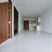 Bán gấp căn hộ 2PN chung cư D-Vela quận 7, diện tích 70m2, chỉ 2,2 tỷ dọn vào ở ngay khi sang tên