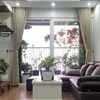 Bán căn hộ chung cư Riverside Garden - Vũ Tông Phan