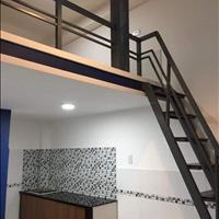 Cho thuê căn hộ quận Gò Vấp - Thành phố Hồ Chí Minh giá 3.5 triệu