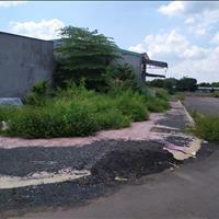 Tôi đang cần gấp tiền kinh doanh bán gấp miếng đất 660m2 giá 639 triệu đường 16m sổ hồng riêng