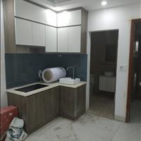 Chủ đầu tư bán chung cư Võng Thị - Tây Hồ, cực đẹp, view hồ giá chỉ 500 triệu/căn