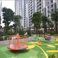 Căn hộ 3 phòng ngủ 98m2- 105m2, dự án Imperia Sky Garden, mua trực tiếp chủ đầu tư