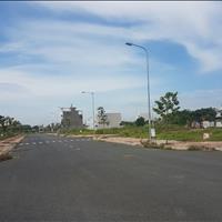 Chính chủ bán gấp đất mặt tiền Lê Thị Riêng, khu dân cư Hà Đô quận 12, giá tốt chỉ 15tr/m2, 5x20m