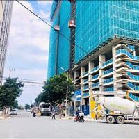 Bán căn hộ biển Đà Nẵng, sở hữu sổ hồng lâu dài, ưu đãi chiết khấu khủng từ chủ đầu tư