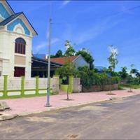 Làm gì có thành phố nào mà có lô đất 457 triệu, 100m2 tại thành phố Sông Công, Thái Nguyên