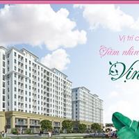 5 lý do FLC Tropical City Hạ Long thu hút nhà đầu tư, chỉ 350 triệu sở hữu, lợi nhuận 15 -20%