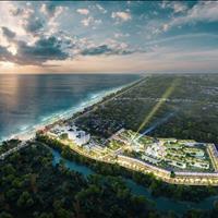 Đầu tư 1.7 tỷ sở hữu Shophouse tại phố đi bộ dài nhất Việt Nam