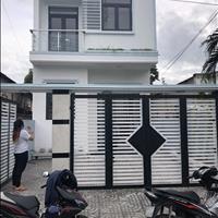 Bán nhà biệt thự, liền kề quận Tân Uyên - Bình Dương giá 2.1 Tỷ