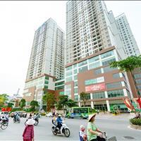 Sở hữu ngay 05 căn hộ đẹp nhất Mandarin Garden 2 với giá gốc chủ đầu tư