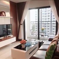 Cắt lỗ căn hộ New Life Tower Hạ Long, 68m2, 2 phòng ngủ, tầng 16, 1.2 tỷ, bao sang tên