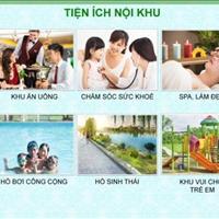 Bán 100m2 thổ cư gíá 290 triệu trả góp 12 tháng ngay trung tâm Đồng Xoài
