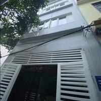 Bán nhà, Lê Trọng Tấn, Thanh Xuân 30m2 x 4 tầng, mặt tiền 4m, 2.8 tỷ