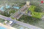 Tropical Ocean Villa & Resort - ảnh tổng quan - 2