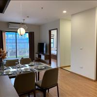 Khi bạn biết đây là thời điểm tốt nhất để sở hữu căn hộ smarthome TSG Lotus Sài Đồng, Long Biên