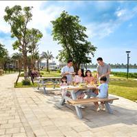 Bán căn hộ cao cấp tại đại đô thị Vinhomes Ocean Park, chỉ 33 triệu/m2