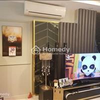 Cho thuê căn hộ 42m2 Offictel Sky Center Phổ Quang, giá chỉ 12tr/tháng, ở và kinh doanh đều được
