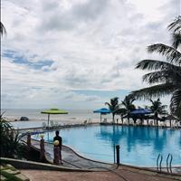 Bán căn hộ biển - Condotel Phan Thiết - Chiết khấu 5% và full nội thất