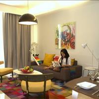 938 triệu sở hữu ngay căn hộ 2 phòng ngủ chung cư Ruby City CT3