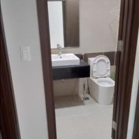 Cần cho thuê chung cư Carillon 3 apartment 10 triệu, 2 phòng ngủ, 2 toilet