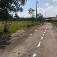 Đất dự án khu dân cư phố thương gia Phùng Hưng, xã An Phước, huyện Long Thành