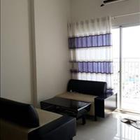 Cho thuê căn hộ Carilon 2, diện tích 50m2, giá 7 triệu/tháng