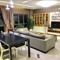 Chính chủ bán căn hộ tòa Mulberry Lane căn góc 137m2 3 phòng ngủ, nội thất cao cấp