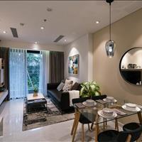 Bán căn hộ Quận 10 - thành phố Hồ Chí Minh giá 3.7 tỷ
