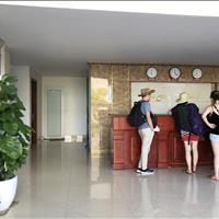 Bán khách sạn view biển, sổ đỏ chính chủ, đầu tư cực tốt tại Bãi Cháy, Hạ Long