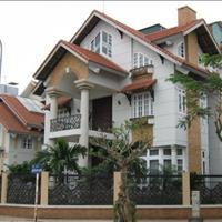 Bán một số biệt thự Phú Gia- Phú Mỹ Hưng - Quận 7, giá cập nhật mới nhất