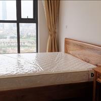 Cho thuê căn hộ 2 phòng ngủ 72m2 quận Nam Từ Liêm, Hà Nội Mỹ Đình Pearl