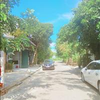 Gia đình có 1 lô đất Hương Sơ - Cần bán chạy vốn dịp cuối năm - Trả được giá là bán