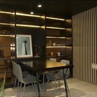 Duplex chỉ 13 triệu full nội thất tại Garden Gate Phú Nhuận