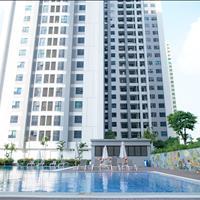 Mua căn hộ Euro River Tower, chiết khấu 12% cam kết mua lại sinh lời 15% cho khách hàng
