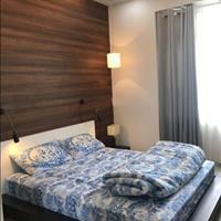 Cho thuê căn hộ chung cư Hưng Ngân 65m2, 2 phòng ngủ, giá 5.5 triệu/tháng