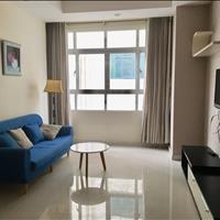 Cho thuê chung cư Cộng Hòa Plaza 2 phòng ngủ, 2 wc, full nội thất