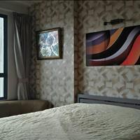 Căn hộ The Everrich Infinity quận 5 cho thuê căn hộ 2 phòng ngủ, full nội thất