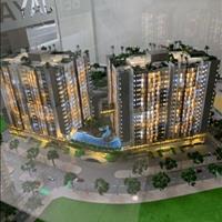 Topaz Twins cần bán căn hộ 1 phòng ngủ, view đẹp giá 1,81 tỷ