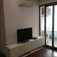 Cho thuê nhà riêng 8 phòng ngủ khép kín full đồ tại Ba Đình (gần Hoàng Thành Thăng Long)
