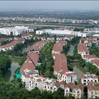 Bán căn hộ cao cấp Long Biên, full nội thất, hỗ trợ ngân hàng 70%, tặng quà lên đến 100 triệu
