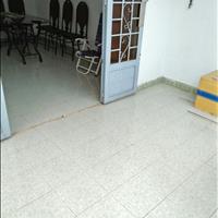 Bán nhà mặt tiền đường số 7, phường Tam Phú, Thủ Đức, 76m2, giá 4.5 tỷ, giá tốt