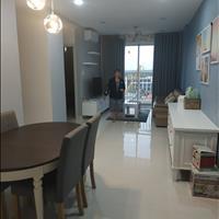 Căn hộ Cộng Hòa Garden mới, cao cấp, 2 phòng ngủ, full nội thất