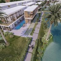 Mở bán 40 biệt thự biển dự án Malibu Hội An sở hữu vị thế đẳng cấp